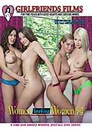 Women Seeking Women 79