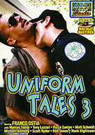 Uniform Tales 3