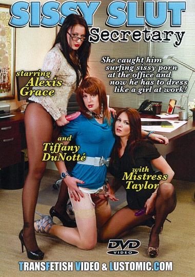 Free tranny pics and tranny skirt stocking