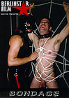 Bondage