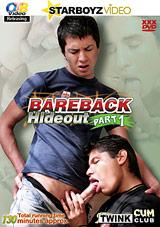 Bareback Hideout