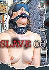 Slave 6