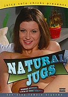 Natural Jugs