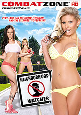 Neighborhood Watcher Xvideos