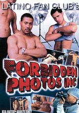 Forbidden Photos Inc