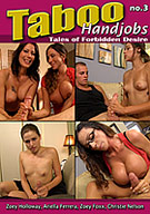 Taboo Handjobs 3
