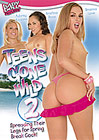 Teens Gone Wild 2