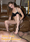 Mistress Emily's Pantyhose Punishment