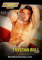Trystan Bull