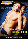 Cody Cummings Unleashed 8