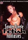Syndee Steele Fetish Fantasies