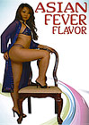Asian Fever Flavor