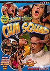 Cum Squad