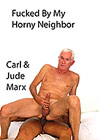 Fucked By My Horny Neighbor