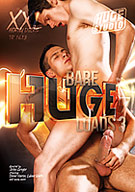 Bare Huge Loads 3
