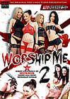 Worship Me 2