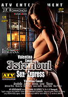 Istanbul Sex Express