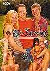 Bi Teens 8