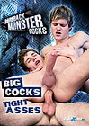Bareback Monster Cocks: Big Cocks Tight Asses