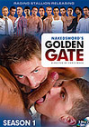 Golden Gate: Season 1 Part 2