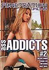 Ass Addicts 2