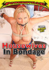 Housewives In Bondage: Devon Lee