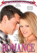 Romance 3