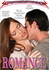 Romance 4