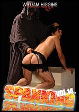 Spanking 14