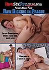 Raw Dicking In Prague