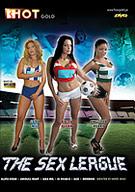 The Sex League