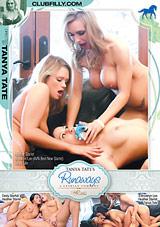 Runaways Xvideos