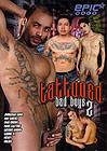 Tattooed Bad Boys 2