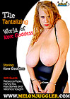 The Tantalizing World Of Kore Goddess