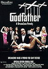 Godfather The XXX Parody