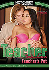 Teacher Seductions: Teacher's Pet