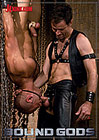 Bound Gods: Master Avery And Leo Forte