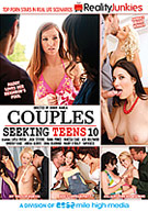 Couples Seeking Teens 10