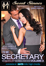 The Secretary 3 Xvideos