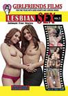 Lesbian Sex 5