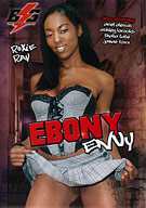 Ebony Envy