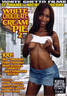 White Chocolate Cream Pie 2