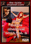 The Tickle Channel 2012 2