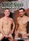 Str8 Guys On The DL 2