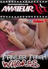 Trailer Trash Whores 9