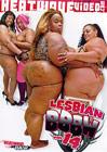 Lesbian BBBW 14