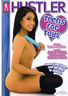 Teens For Toys