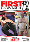 First Contact 132