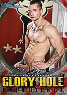 Glory Hole Experience