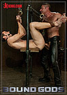 Bound Gods: Nomad And Nick Moretti